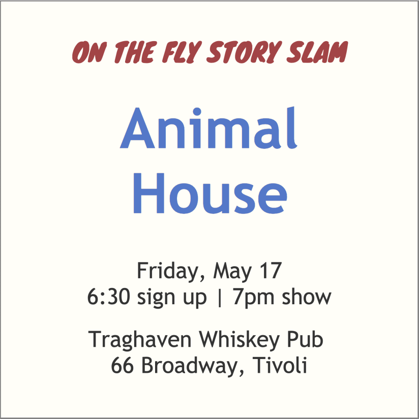2019_05_Traghaven_Tivoli_AnimalHouse_IN