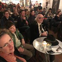 hilo audience